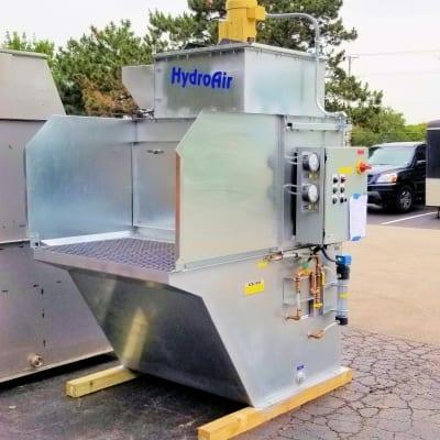 1_HydroAIR-4-w-probes-outside