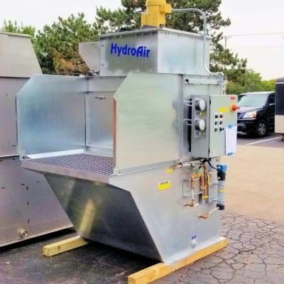 HydroAIR-4-w-probes-outside