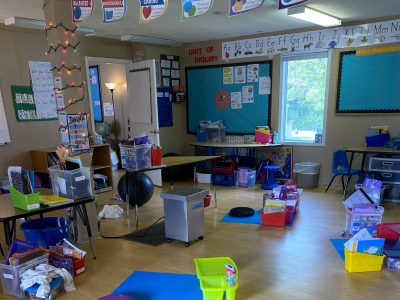 HICKORY-1st-grade-classroom